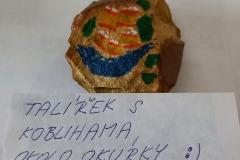 kos_mspkam_netik_4